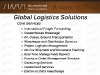 Global-Logistics-Solutions