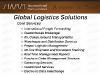 Global-Logistics-Solutions