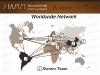 Worldwide-Network