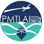 http://stamm.com.ph/wp-content/uploads/2020/01/logo.png