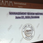 http://stamm.com.ph/wp-content/uploads/2020/06/Stamm-Management-meetin-photos-1.jpeg