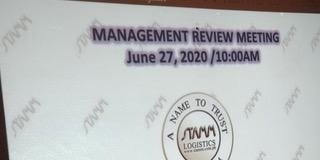 http://stamm.com.ph/wp-content/uploads/2020/06/Stamm-Management-meetin-photos-1.jpeg