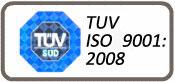 tuv-1