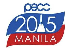 PECCGM23_logo-small
