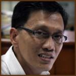 Rico Balingcongan